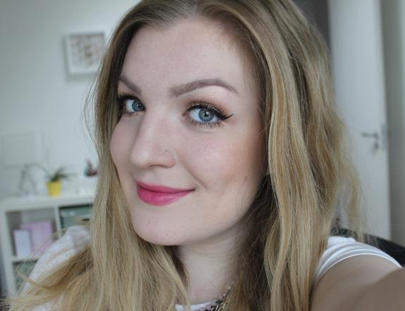 e.l.f._moisturizing_lipstick11
