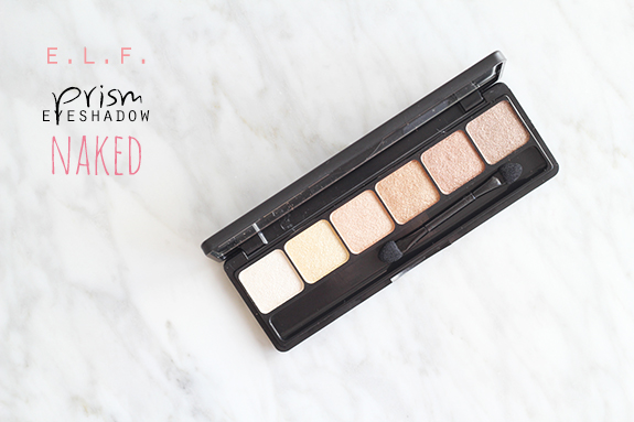 e.l.f._prism_eyeshadow_naked_nude_01