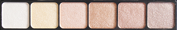 e.l.f._prism_eyeshadow_naked_nude_06