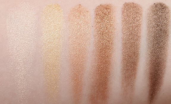 e.l.f._prism_eyeshadow_naked_nude_07