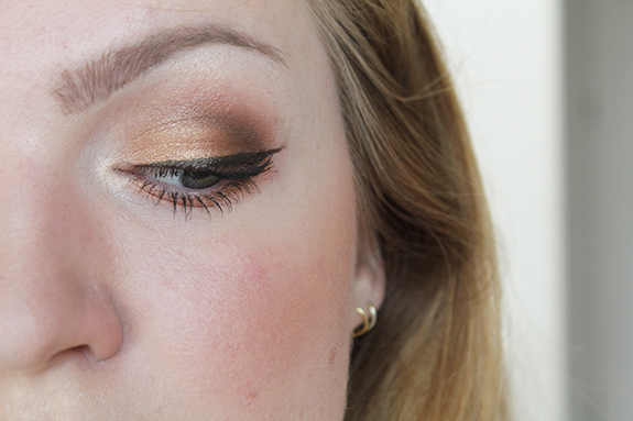 e.l.f._prism_eyeshadow_naked_nude_09