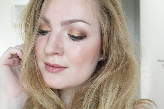 e.l.f._prism_eyeshadow_naked_nude_11