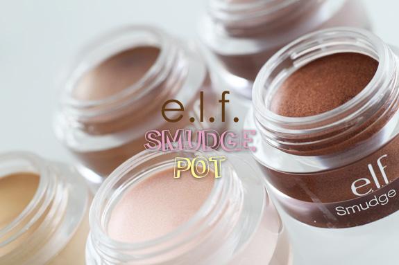 e.l.f._smudge_pot01