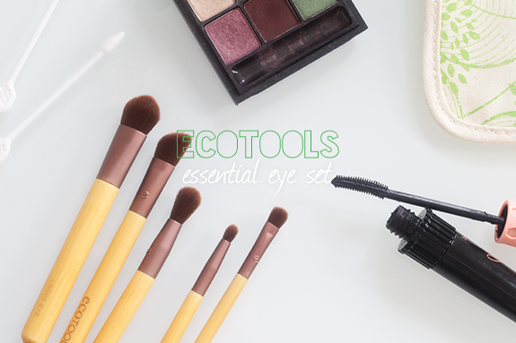 ecotools_essential_eye_set01