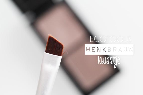 ecotools_wenkbrauwkwast_eyebrow_brush01