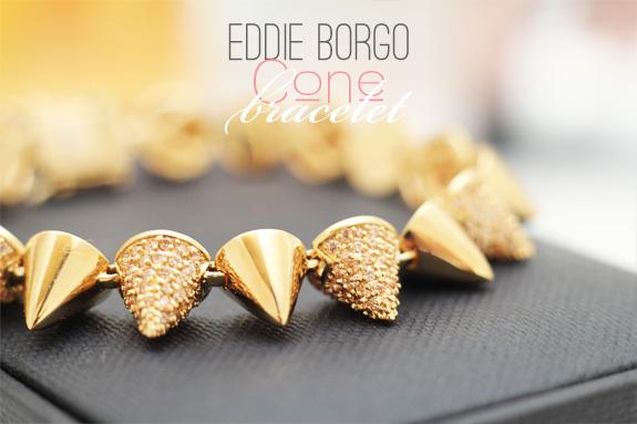 eddie_borgo_cone_bracelet_the_outnet01