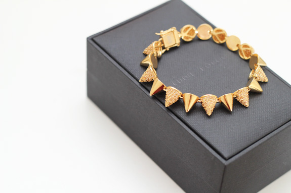 eddie_borgo_cone_bracelet_the_outnet02