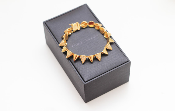 eddie_borgo_cone_bracelet_the_outnet06