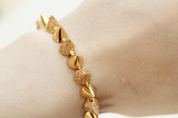 eddie_borgo_cone_bracelet_the_outnet08