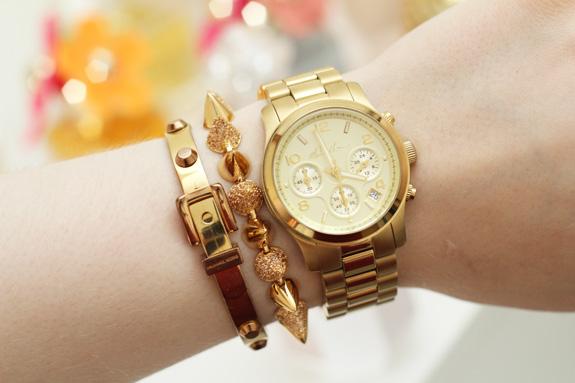 eddie_borgo_cone_bracelet_the_outnet09