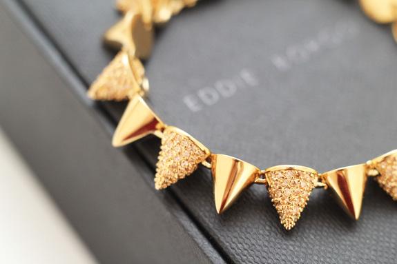 eddie_borgo_cone_bracelet_the_outnet10