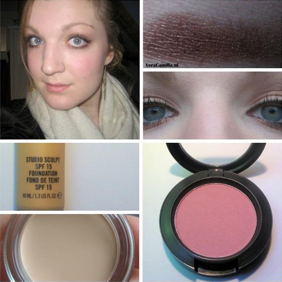 eerste_keer_make-up01