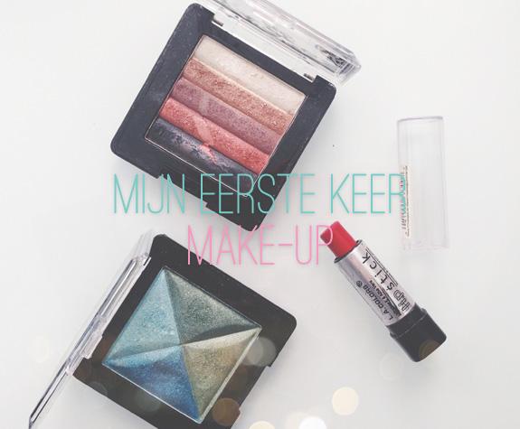 eerste_keer_make-up03
