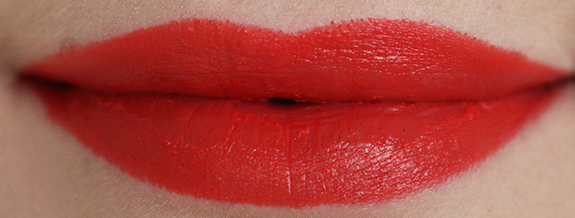 essence_2_in_1_lipstick_liner10