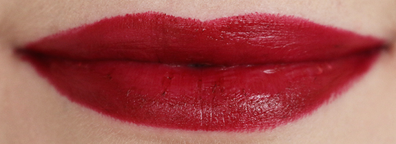 essence_2_in_1_lipstick_liner12
