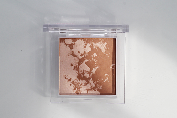 essence_2in1_bronzing_powder05