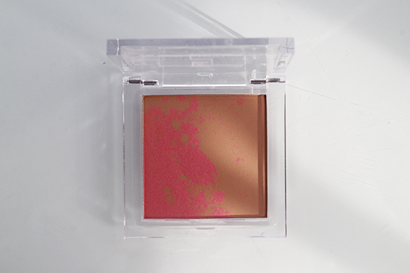 essence_2in1_bronzing_powder11