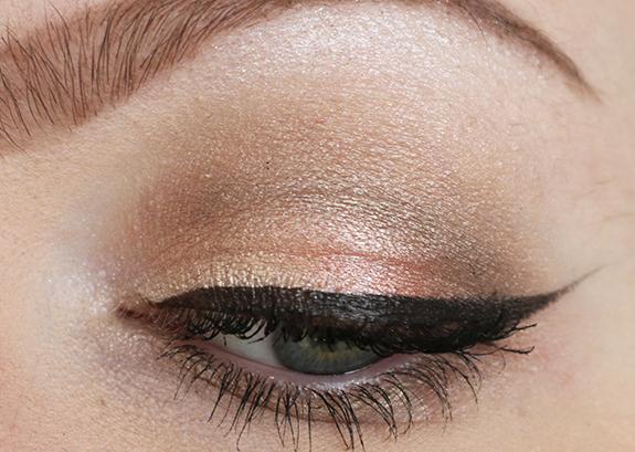 essence_I_heart_soft_metals_eyeshadow07