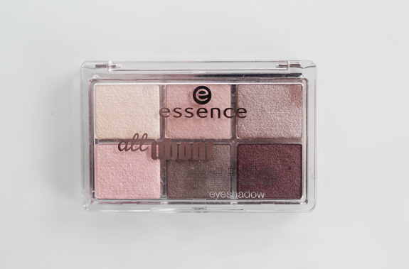 essence_all_about_nude_eyeshadow02