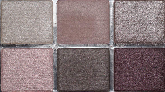 essence_all_about_nude_eyeshadow05