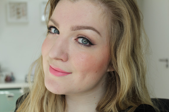 essence_all_about_nude_eyeshadow10