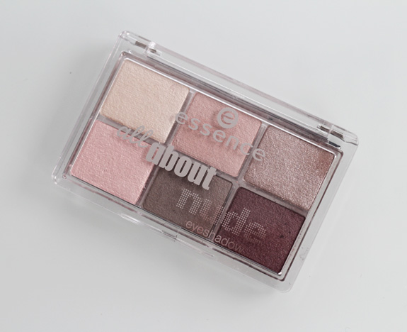 essence_all_about_nude_eyeshadow11