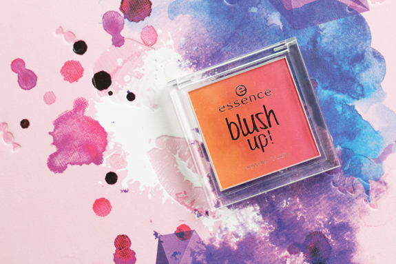 essence_blush_up_ombre_blush_heat_wave03