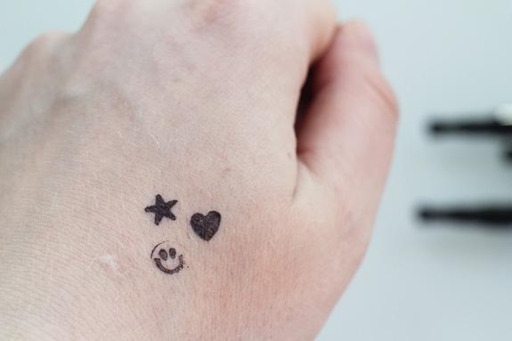 essence_body_tattoo_stamp06