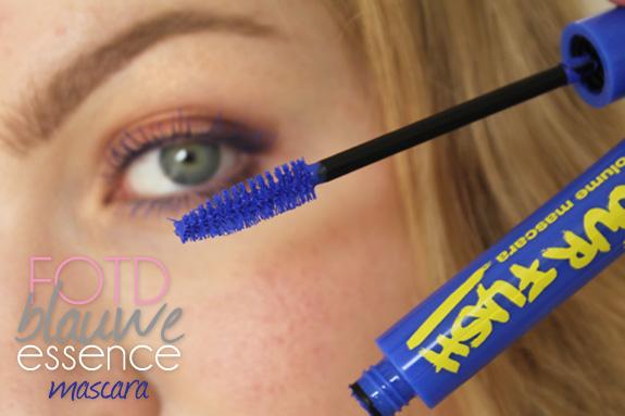 essence_colour_flash_02_mascara_blauw_blue01