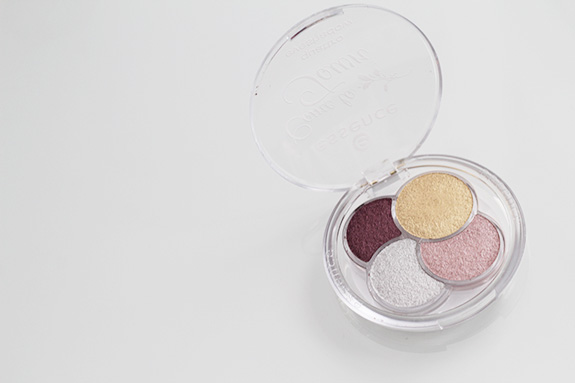 essence_come_to_town_eyeshadow03