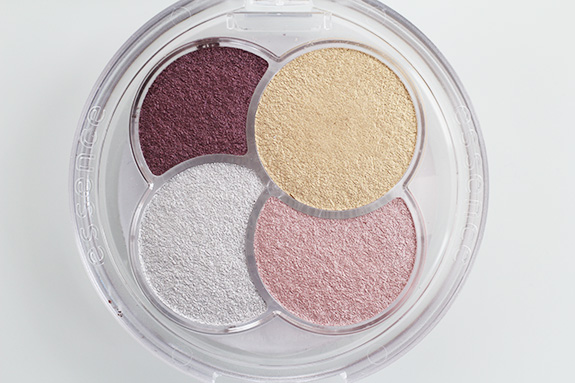 essence_come_to_town_eyeshadow05