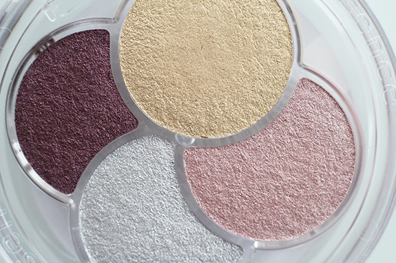 essence_come_to_town_eyeshadow11