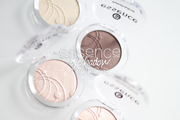 essence_eyeshadow_monos01