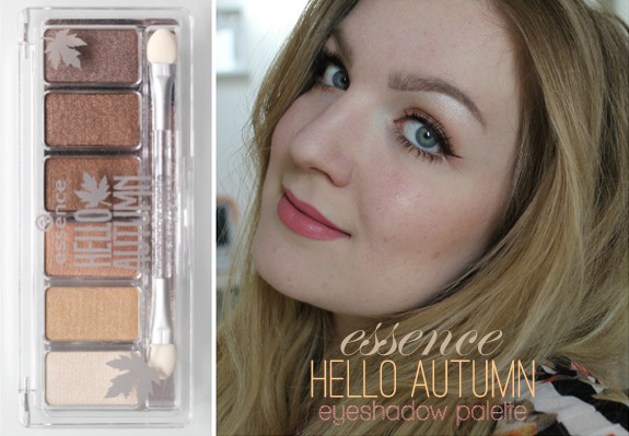 essence_hello_autumn_eyeshadow_palette01
