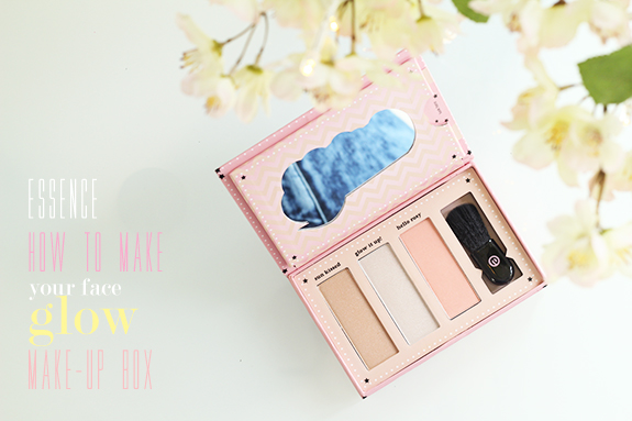 essence_how_to_make_your_face_glow_make-up_box01