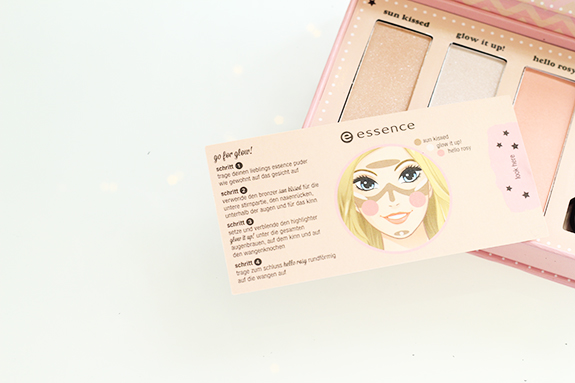 essence_how_to_make_your_face_glow_make-up_box05