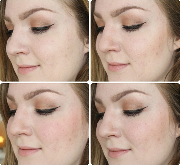 essence_how_to_make_your_face_glow_make-up_box08