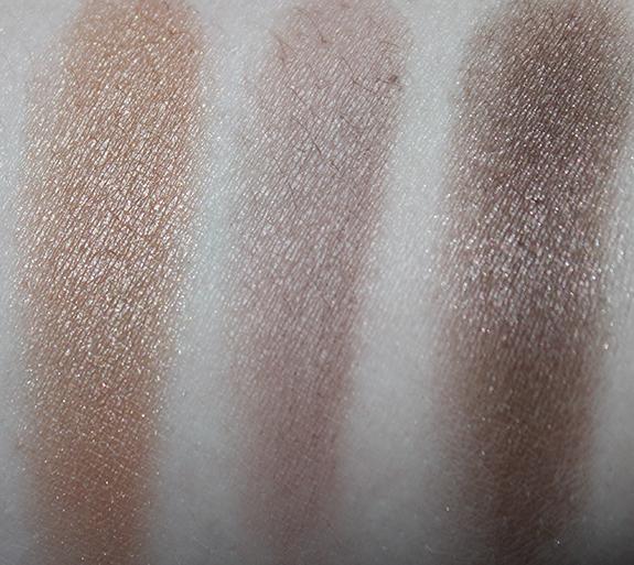 essence_i_love_nude_eyeshadow06