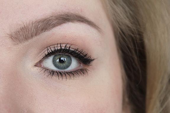 essence_i_love_nude_eyeshadow07