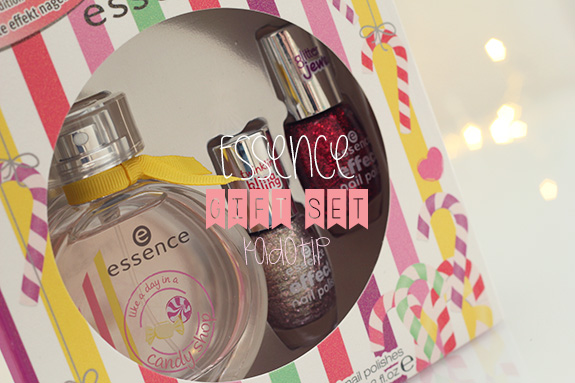 essence_kadotip_gift_set01