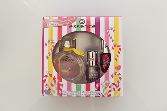 essence_kadotip_gift_set02