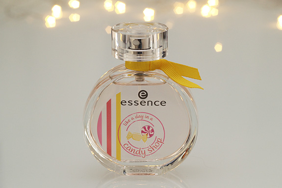 essence_kadotip_gift_set04