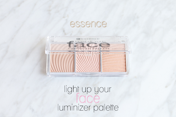 essence_light_up_your_face_luminizer_palette01