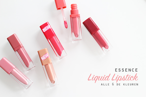 essence_liquid_lipstick01