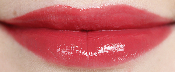 essence_liquid_lipstick16