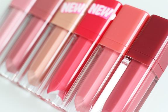 essence_liquid_lipstick18