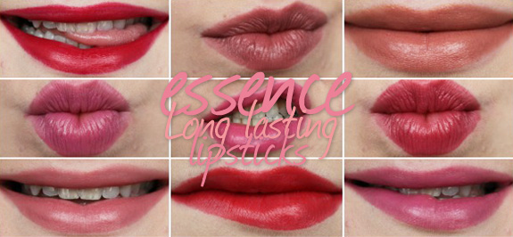 essence_long_lasting_lipstick01