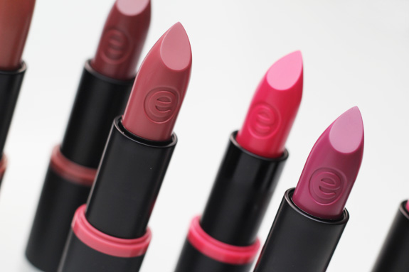essence_long_lasting_lipstick02
