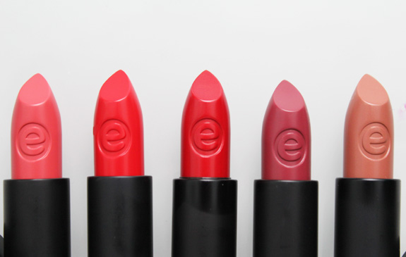 essence_long_lasting_lipstick09