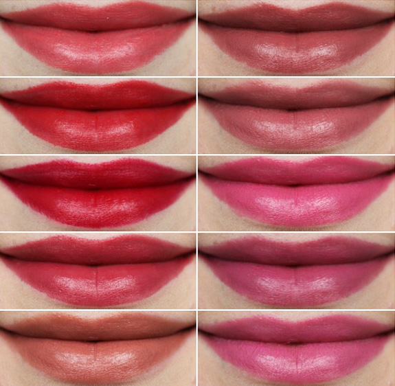 essence_long_lasting_lipstick13
